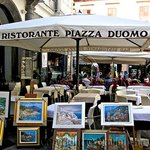 Piazza Duomo,