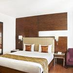 Photo de Hotel Suba Star