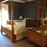 Josie Room
