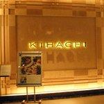 Foto di Kihachi Herbis Plaza Ent Umeda