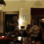 Foto de Cafe Bar El Circulo