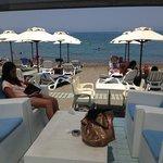 Photo of Avra Cafe Bar