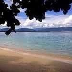 meossu (pulau dua)