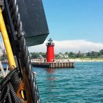 Friends Good Will entering South Haven
