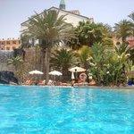 R2 Rio Calma Hotel & Spa & Conference Foto