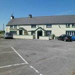 Star Inn, Wick, near Cowbridge