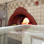 Pizzeria Di Cosimo