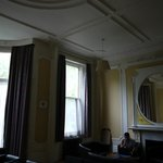 Photo de Belsize House