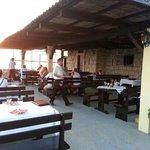 Photo of Restaurant Panorama