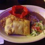 Fernando's Mexican Grill