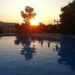 Photo de Villa Tasca Rural Tourism