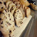 Zinck's Inn offers snacks in the evening!