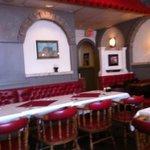 Dino's Restaurant