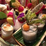 Thai Barcelona | Royal Cuisine