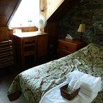 Chambre #11