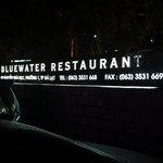 Bluewater Restaurant, Dalat City