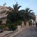 Photo of Villa Pape