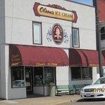 Photo de Olson's Ice Cream