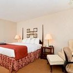 BEST WESTERN Lafayette Executive Plaza & Conference Center Foto