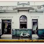 Foto de La Boteca