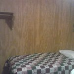 Photo de Laurel Ridge Cabins