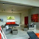 Casa Solaris #3