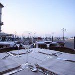 Ristorante Bella Venezia