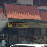 Paa Laa Kai Bakery