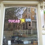 Photo of Sugar 'N Ice