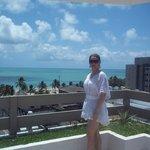 Photo of Aram Ouro Branco Hotel