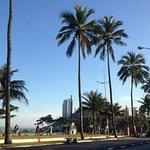 Guarujá - Praia da Enseada