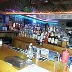 Foto de South Shore Bar and Grill