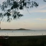 Nice view in Patong
