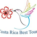 ‪Costa Rica Best Tours - Day Tours‬
