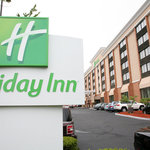 Holiday Inn New London - Mystic Area Foto