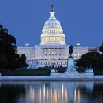 Private Tours of Washington