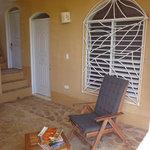 Photo of Residence El Balata Aparta Hotel