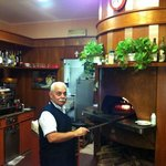 Photo of Pizzeria da Pino