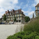 Photo de Le Normandie