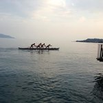 Foto di Hotel Garni Riviera