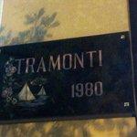 Locanda Tramonti