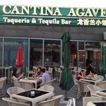 Photo of Cantina Agave