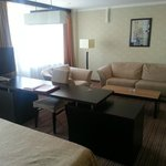 Photo of Hotel Vega