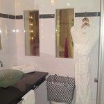 Badezimmer #15