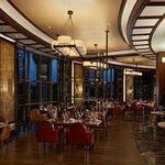 Lexington Grill