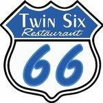 Foto de Twin Six Restaurant