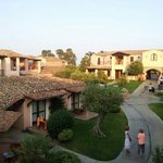 Photo de Eos Village