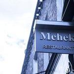 Mehek