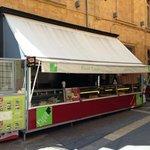 Photo de Pizza Capri Livraison