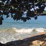Praia Cachadaço